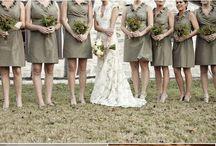 Wedding / by Michelle Lewis