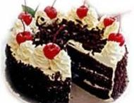 Cakes With Flowers / Order online cakes with flowers to Chennai delivery. We deliver online fresh cakes to Chennai on your special occasions. Assured free door step gifts delivery to to Chennai without any delivery charges. Secure online payments and Cheapest price range from others website. Visit our site : www.chennaicakesdelivery.com/cakes/cakes-delivery-with-flowers