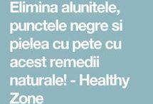 remedii