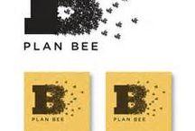Projekt pszczoła