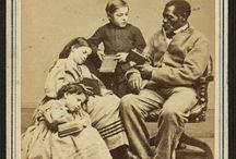 italian slaves