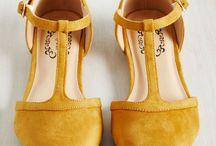 #shoessympa