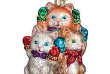 Storybook, Nursery Rhyme, Poems / Keepsake ornaments from your favorite childhood stories, nursery rhymes, songs and poems