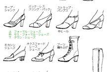 Useful drawings