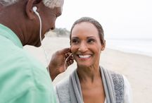 Cancer Caregiver's Corner / Ideas and inspiration for keeping you and your loved one healthy.