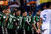 Prediksi Serie A