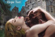 Hope Tarr