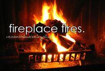 ஜ۩۞۩ஜℱℱ Fires ஜ۩۞۩ஜ