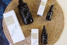 Green Beauty Products Reviews / Green beauty product reviews by green beauty bloggers. Sharing the consciousness about the importance of using natural and organic cosmetics.
