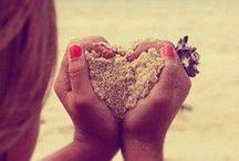 dragoste de sine