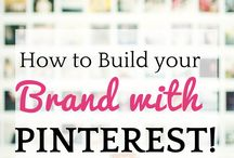 Pintrest Tips from the Pros