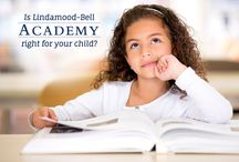 Lindamood-Bell Academy - Our K-12 Private School