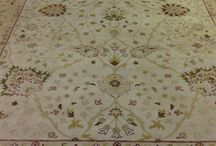 Oriental rugs London / A selection of Oriental rugs and carpets form David j.Wilkins a London based broker who has been supping fine Persian and Oriental rugs and carpets for over 35 years. www.orientalrugexperts.com