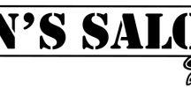 Logon Suunnittelu