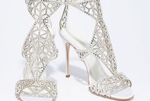 Wedding / Shoes & Accessories