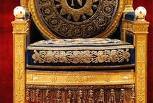 Throne Guest   / Home