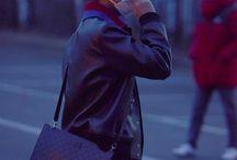 kim taehyung♡