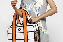 Fashion / by Schultz Design