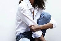 Fashion editorials / by Shirley Visser