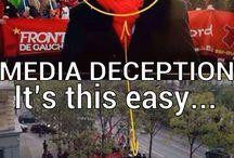 Stupid Media