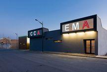 CCA y EMA_Alpera