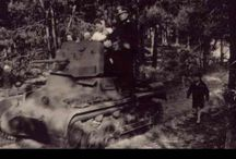 37mm PaK 35/36 auf Panzer I
