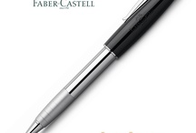 Faber-Castell LOOM Collection