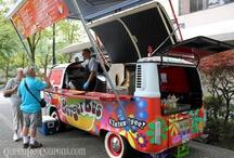 Idéias Food Truck