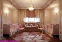 oda tasarımları