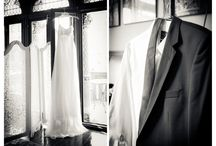 Montauk Club Wedding / Brooklyn Wedding Photographers