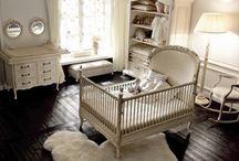 Miniature Nursery Royal