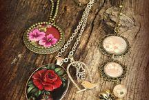 one strock jewellery