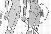Anime Bases