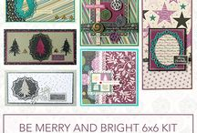 Artdeco Creations Brands  | Class Kits #artdecocreations #couturecreationsaus #ultimatecrafts