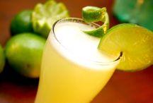 Mês do Barman - Drinks sem álcool / Para comemorar o mês do Barmam separamos drinks super diferentes para vocês se inspirarem!