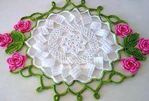 carpeta-blanco-verde-rosas