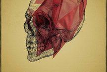 Skulls&Blood