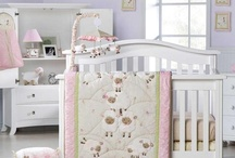 Nursery ideas / Nursery