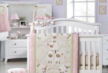 Nursery ideas / Nursery