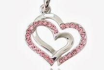 Jewelry / Jewlery I like