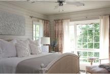 Bedroom-Layout