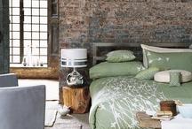 interior exterior inspiration / home decor, design element, accessories, etc. all we can put in our interior or exterior.