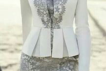 ELEGANT CLOTHING
