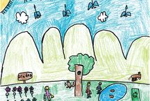 2014 Youth Poster Contest