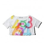 T-shirts Forever / by sisley