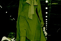 WOMENSWEAR: Dresses & Jumpsuits