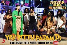 Video Song