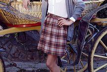 Giselle with Zeynep Beşerler / Giselle'in enfes sonbahar koleksiyonu, ekranların güzel yüzü Zeynep Beşerler'le Markafoni'de! Güz sokaklarının keyfini yansıtan son derece şık kombinler ve özenle tasarlanmış parçalar size ilham verecek. https://www.markafoni.com/product/giselle-with-zeynep-beserler-1/all/