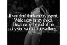 Cheerleader Z