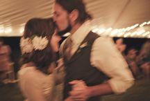 Weddings / Photo Ideas